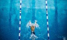 Alaliidu president: uppuva ujumise päästmine on uppuja asi