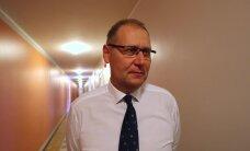 VIDEO   Urmas Kruuse: opositsiooni ja avalikkuse surve kandis vilja
