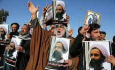 Конец худого мира: чем опасен конфликт между Ираном и Саудовской Аравией