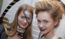 SUUR PILETIMÄNG: Võida pileteid Tallinn Fashion Weeki erinevatele üritustele!