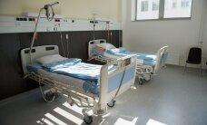 Kust otsida maailma parimat tervishoiusüsteemi?