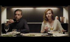"""Uus Eesti film """"Teesklejad"""": Kas sa tahaksid olla keegi teine?"""