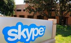 WhatsApp ja Skype peavad hakkama alluma EL-i reeglitele nagu mobiilifirmad