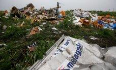 Lennunduse must aasta: tänavu on lennuõnnetustes hukkunud üle 700 inimese