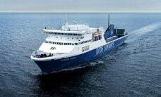 DFDS: увеличение объема грузовых перевозок указывает на рост экономики в Европе