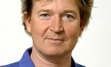Urmas Espenberg: Homoseksuaalsus eile ja täna