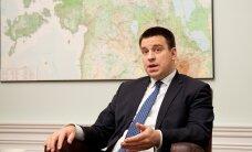"""Юри Ратас — в интервью """"МК-Эстонии"""": мой недостаток — неумение сказать """"нет"""""""