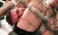 MMA Blogi: Ott, sellega Sa küll hakkama ei saa!