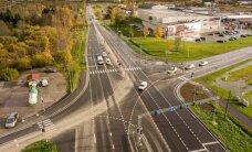 Hulk Baltimaades tegutsevaid Saksa ettevõtteid külastab miljardiinvesteeringut ootavat Paldiskit