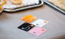 Просрочка россиян по кредитным картам достигла 25 процентов