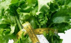 Kuus nippi, mis aitavad uuel aastal lihtsa vaevaga vähemalt 24 kilo kaotada
