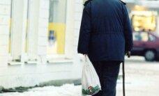Комиссия по социальным делам обсудит состоятельность государственной пенсионной системы