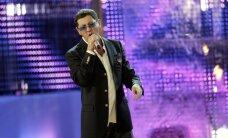"""Представитель Warner Music и Григория Лепса подал в суд на """"ВКонтакте"""""""