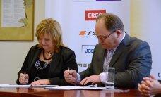 Eesti Olümpiakomitee toob PÖFFile spordifilmide eriprogrammi