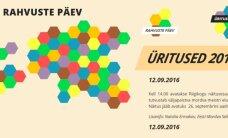 В преддверии Дня народов нацменьшинства Эстонии представят свою культуру и традиции