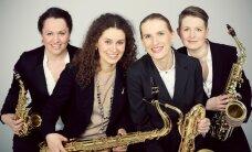 Seitsme linna muusika pakub kolmeteistkümmet võrratut kontserti