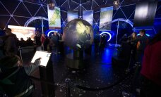 Kuubiksatelliidid sihivad teistele planeetidele