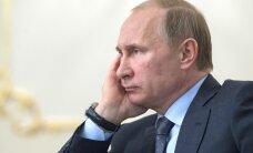 Порошенко, Меркель и Олланд обсудят Украину без Путина