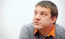 Sten Tamkivi sai LHV nõukogu liikmeks