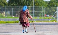 Мошенники через интернет выманили у пенсионерки больше 30 тысяч евро