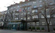Välispoliitika analüütik USA saatkonna jälgimisüksusest: kas nüüd on Eesti kord aidata Kremli propagandat?