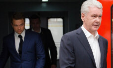 Moskva linnapea ja Loksa miljonär