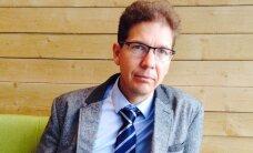 Rahvusooperi Estonia uus nõukogu liige on Kerri Kotta