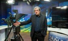 """Toomas Lepp: edukalt alanud eksperiment nimega """"Reporter"""" on ajale jalgu jäänud"""