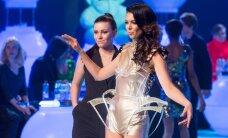 Eesti Laulu finalistide esinemisjärjekord selge: Avapaugu teeb Laura, lõpetab I Wear* Experiment