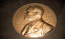Juhtkiri: Nobeli preemia mässumeelsuse eest