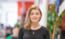 Euroopa tudengite õppimisvõimalus Inglise ülikoolides on ohus