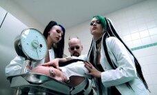 Финская легенда готик-рока Two Witches возглавит список артистов ракверского фестиваля