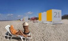 TOP 10 parimat randa Eestis