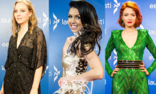 SUUR MOEÜLEVAADE: Vaata, mida kannavad 20 artisti Eesti Laulu poolfinaalides