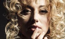 Blond ja krässus Teele Viira läks kallimast lahku: suuresti oli põhjuseks see, et ma lihtsalt keerasin ära