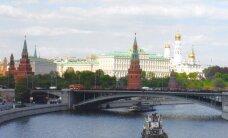Re:Baltica — организации в Балтии получили от российских фондов не менее 1,5 млн евро