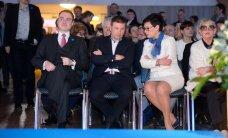 Taavi Rõivas Delfile: Kallas ütles kõnes selgelt välja, et kõik Eesti kodanikud on eestlased