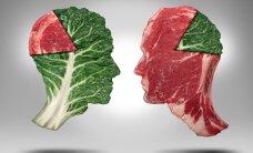 POOLT JA VASTU: Kas jaanipäev võiks olla lihavaba?
