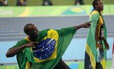 Usain Boltist skandaalideni. Olümpia seitse meeldejäävamat sündmust