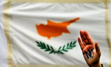 Парламент Кипра принял резолюцию о снятии антироссийских санкций