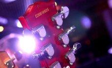 Romantika! Viljandi Kitarrifestival pakub hilisõhtust sumedat muusikaelamust
