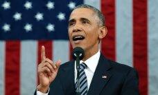 Администрация Обамы: выборы в США были честными