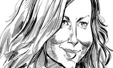 Anneli Tõevere-Kaur: Olen hakanud otsima inspiratsiooni vananemiseks