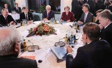 USA kättemaks? Putini nõunik Surkov langes häkkerite ohvriks