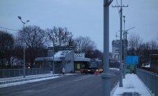 Российские пограничники задержали гражданина Эстонии, разыскиваемого Интерполом