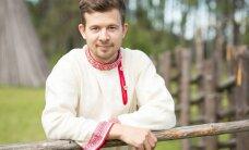 Jalmar Vabarna: tahan inimestesse süstida rohkem maalähedust