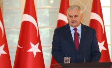 Власти Турции расформировали президентскую гвардию за ненадобностью