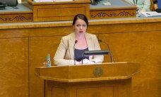 Euroopa liidu asjade komisjon arutab Rumeenias kolleegidega väliskaubanduse ja innovatsiooni küsimusi