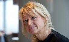 Введение в Швеции нового налога может принести в Эстонию сотни рабочих мест