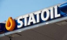 Statoil расширяется за счет сети заправок Premium